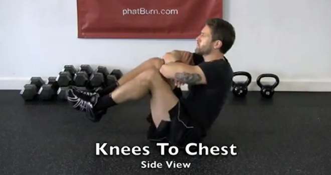 photo_knee-to-chest_2
